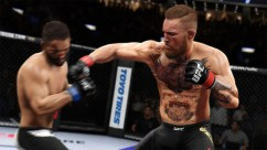 EA Sports UFC 2 (Xbox One) Review 5